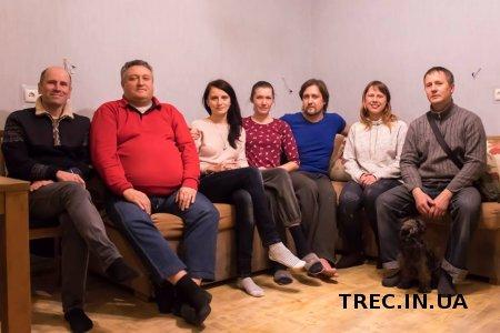 Протокол зборів ГО «TREC-UA» 10.12.2016.