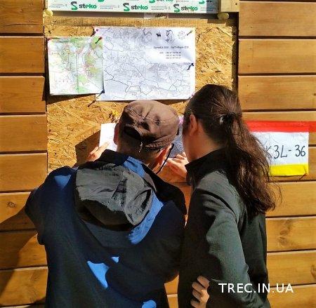 Свято кінноспортивного туризму у Бобриці